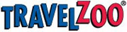 Travelzoo (Europe) Ltd., London